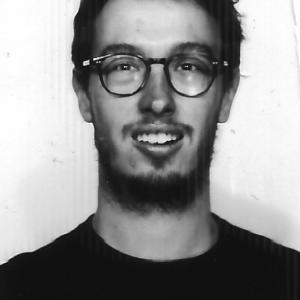 Alexander Wenzel