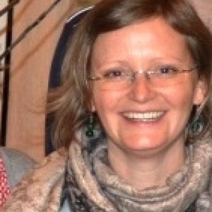 Alina Jurth