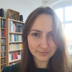 Stefanie Bierwirth