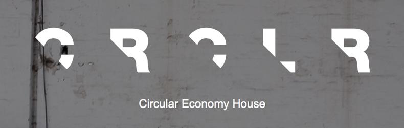 Crclr house for Berlin produktdesign