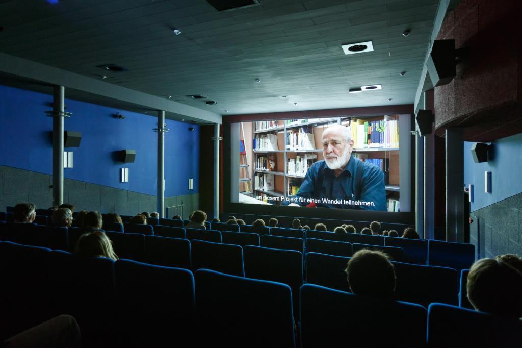 kinoprogramm thalia potsdam