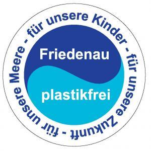 Friedenau plastikfrei